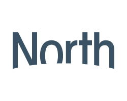 North Strategic